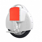Моноколесо Airwheel X6