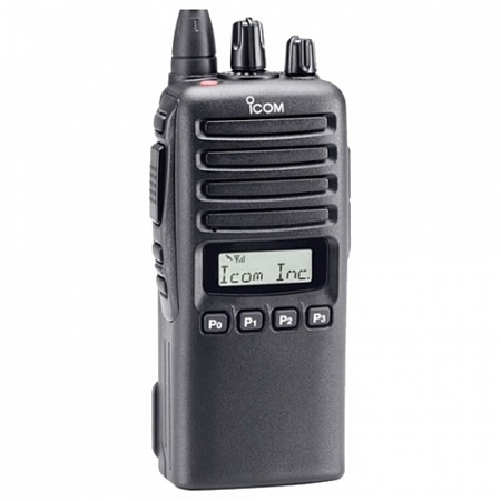 Профессиональная радиостанция Icom IC-F33GS